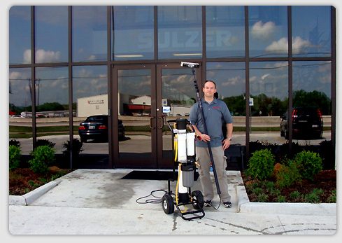 window cleaning tulsa fed pole welcome to advanced window cleaning specializing in commerical cleaning and services throughout northeast oklahoma contact us today learn more